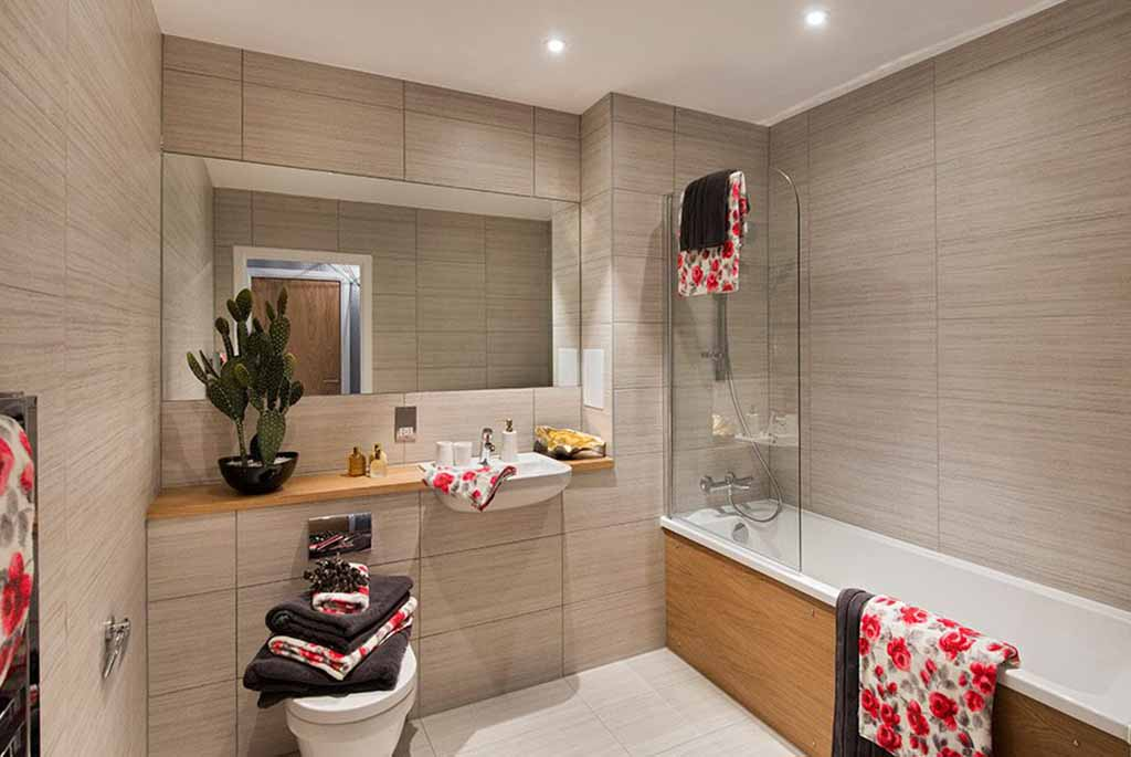 Five Bathroom Trends To Look Out For In 2020 New Id
